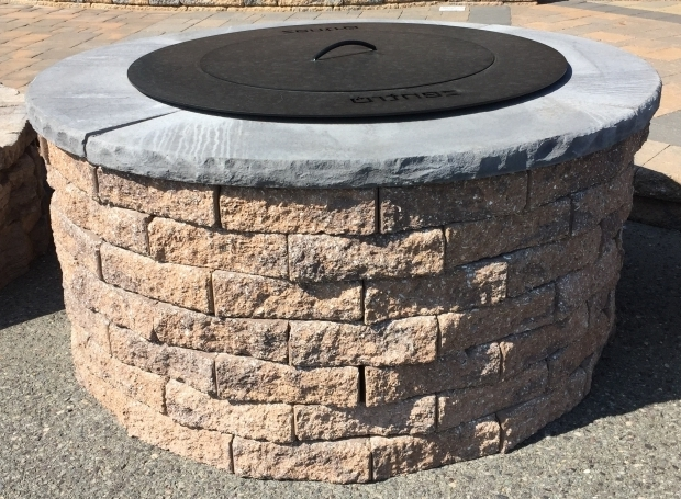 Incredible Fire Pit Inserts Breeo Industries Smokeless Fire Pits Stone Center Of Va
