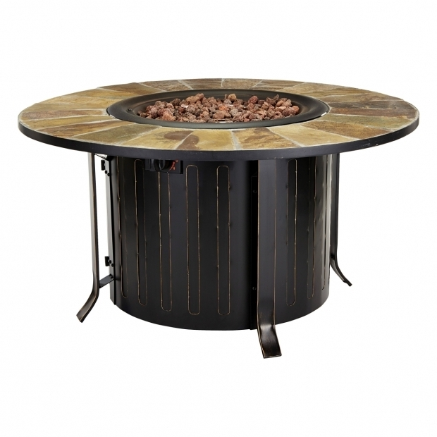 Outstanding Ace Hardware Fire Pit Gas Fire Pits Fire Tables Ace Hardware