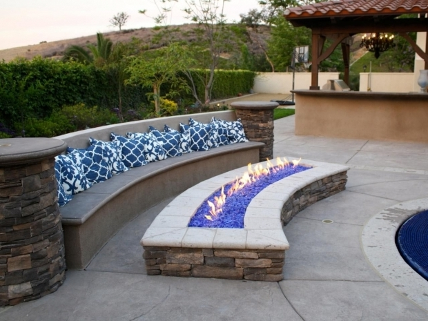 Remarkable Glass Rocks For Fire Pits Propane Fire Pit Glass Rocks Fire Pit Design Ideas