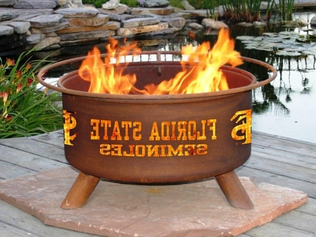 Remarkable Sams Club Fire Pit Cowboy Fire Pit Grill Sams Club Home Fireplaces Firepits Great