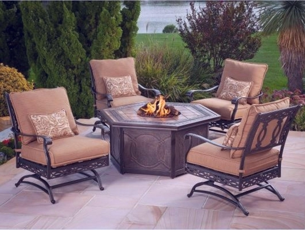 Stunning Hampton Bay Fire Pit Replacement Parts Hampton Bay Patio Furniture Replacement Good Hampton Bay Patio