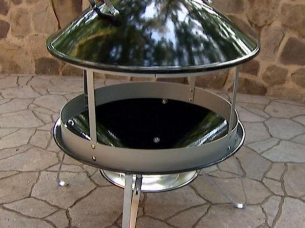 Stylish Diy Portable Fire Pit Table Diy Portable Gas Fire Pit Eclectic Medium Diy Portable Gas