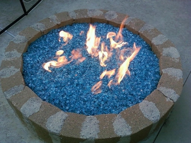 Stylish Glass Rocks For Fire Pits 1000 Images About Fire Pit Glass Fireglass Blue On Pinterest