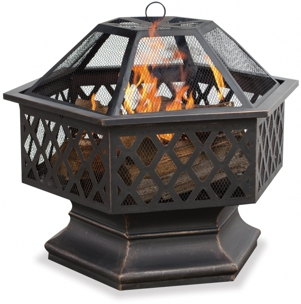 Stylish Lowes Fire Pits Outdoor Outdoor Propane Fire Pit Table Lowes Fire Pits At Lowes Fire