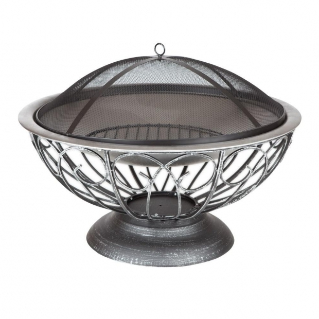 Stylish Sam's Club Fire Pit Northwest Sourcing Outdoor Cooking Fire Pit Sams Club April