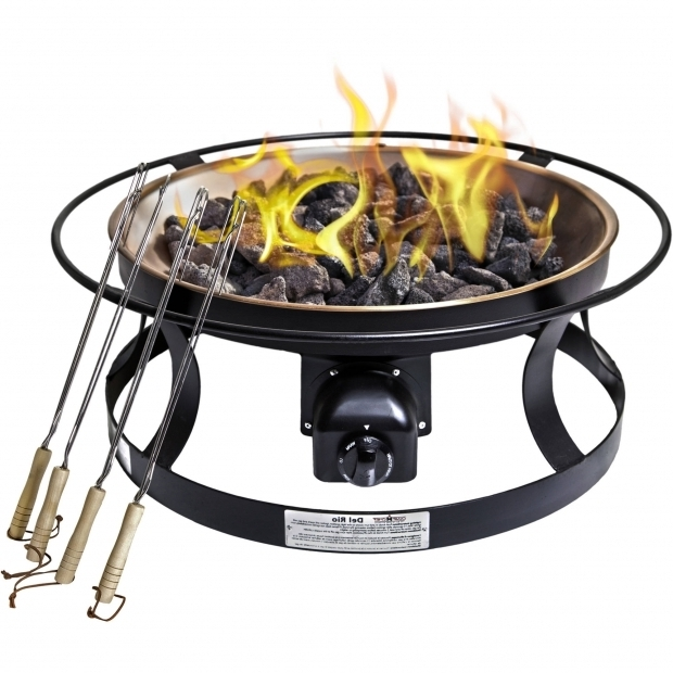 Wonderful Camp Chef Fire Pit Camp Chef Del Rio Gas Fire Pit Walmart