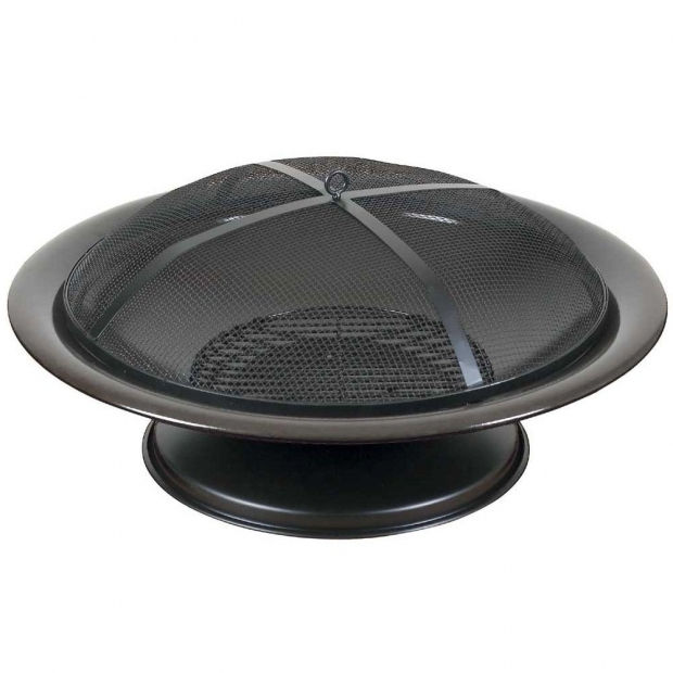 Wonderful Fire Pit Bowl Insert Replacement Replacement Fire Pit Bowls Fire Pit Design Ideas