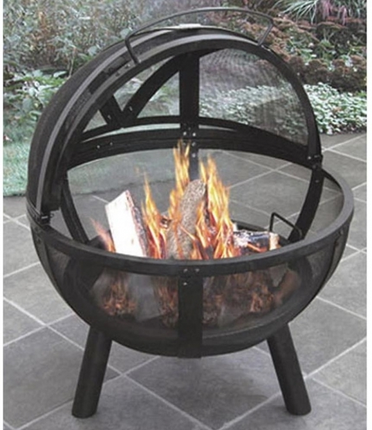 Wonderful Fire Pits For Sale Near Me Outdoor Fire Pits For Sale Near Me Portable Fire Pit Portable