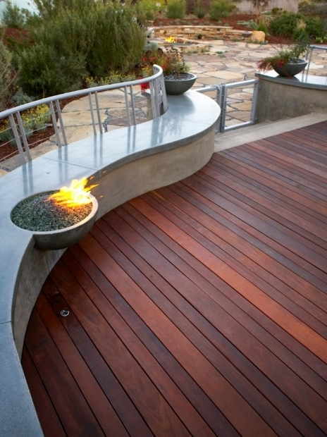 Wonderful Images Of Fire Pits How To Build A Fire Pit Hgtv