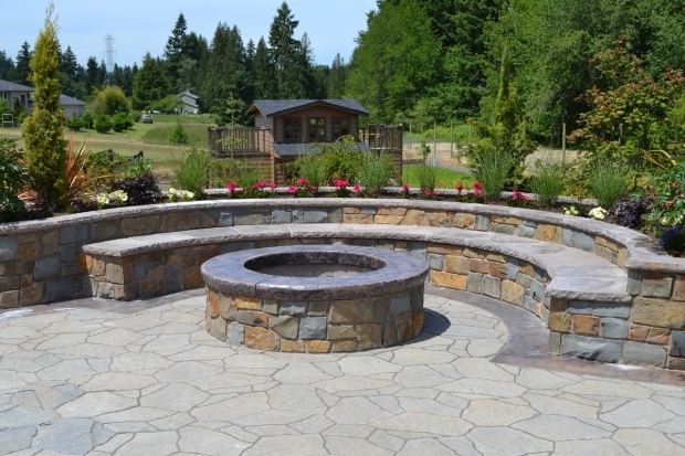 Alluring Cool Fire Pit Ideas Fire Pit Ideas For Outdoor Use Bathroom Decorations