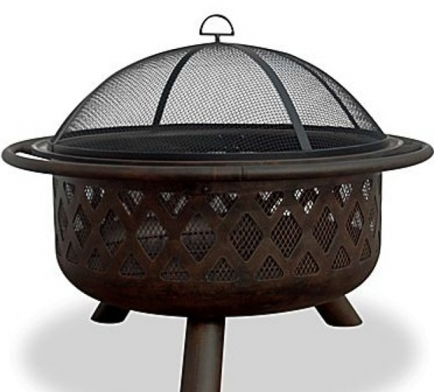 Alluring Free Standing Fire Pit Buying Guide Finding The Best Outdoor Fire Pit For Your Backyard