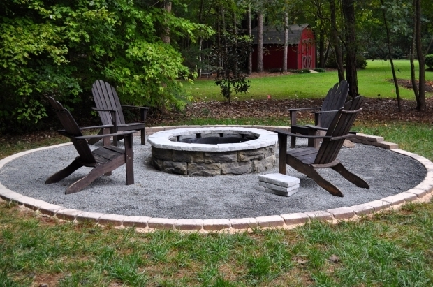 Awesome Fire Pit Bricks Lowes Exterior Design Awesome Lowes Fire Pit For Enchanting Garden Design