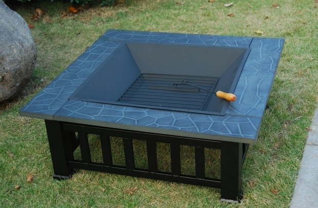 Awesome Fire Pit Grill Insert Types Of Fire Pit Grills Fire Pit Design Ideas
