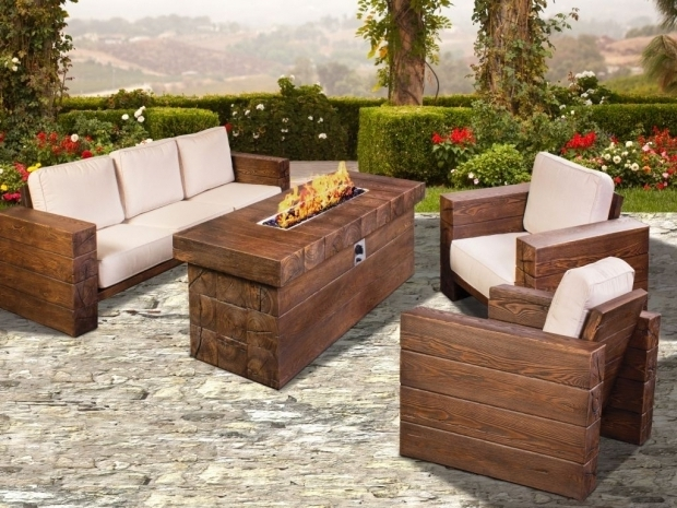 Awesome Home Depot Fire Pits Clearance Patio Furniture Fire Pit Luxury Home Depot Patio Furniture For
