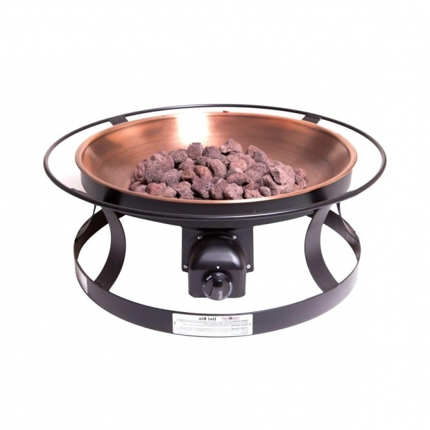 Beautiful Camp Chef Propane Fire Pit Camp Chef Del Rio Propane Gas Fire Pit Fp29lg The Home Depot