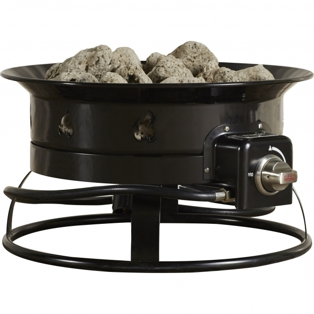 Delightful Heininger Fire Pit Heininger Heininger Portable Propane Outdoor Fire Pit Reviews
