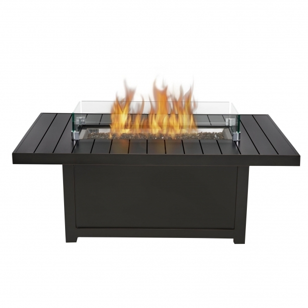 Delightful Napoleon Fire Pit Napoleon Square Propane Fire Pit Table Fire Pits At Hayneedle