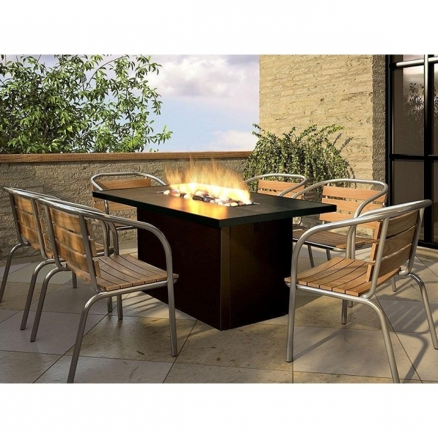 Fantastic Sears Fire Pits Interesting Design Fire Pit Dining Table Bold Agio Firepit Table