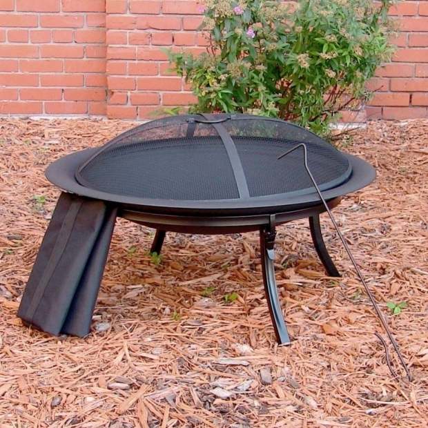Fascinating Moveable Fire Pit Portable Camping Fire Pit With Carrying Case