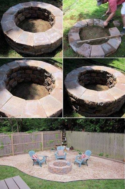 Fascinating Outdoor Gas Fire Pit Kits Exteriors Gas Fire Table Outdoor Firepits Portable Fire Pit Fire