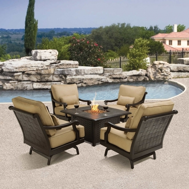 Gorgeous Big Lots Fire Pit Big Lots Patio Furniture On Patio Covers For Trend Patio Fire Pit