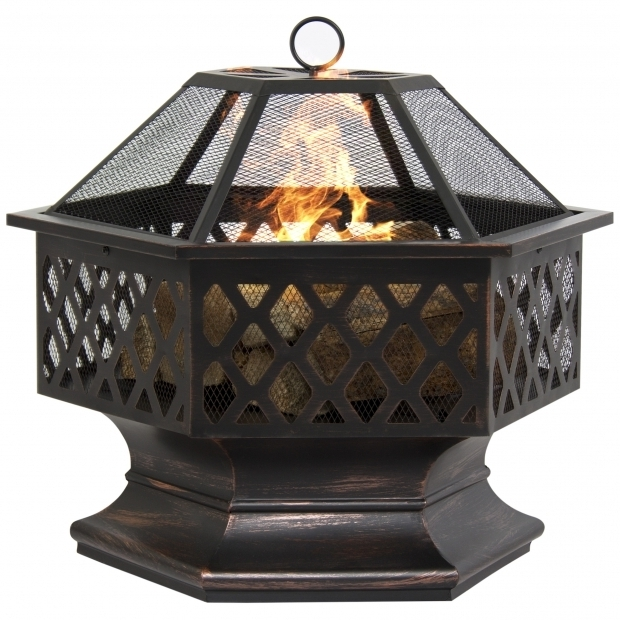 Gorgeous Fire Pits On Sale Fire Pit