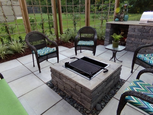 Gorgeous Fire Pits On Sale Fire Pits Backyard Outdoor Fire Pits For Sale Green Escapes
