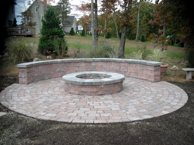 Gorgeous Whalen Fire Pit Outdoor Fire Pit Design Plans Forwardcapital