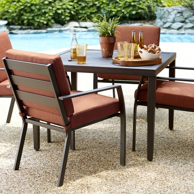 Image of Big Lots Fire Pit Big Lots Patio Furniture As Patio Umbrella And Fresh Dining Patio