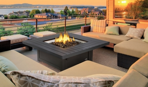 Image of Napoleon Fire Pit Firepits Archives Fire Place