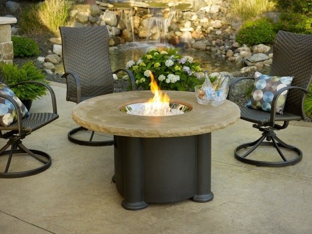 Incredible Sears Fire Pits Propane Table Fire Pit Patio Furniture Sets Sears Coffee Charming