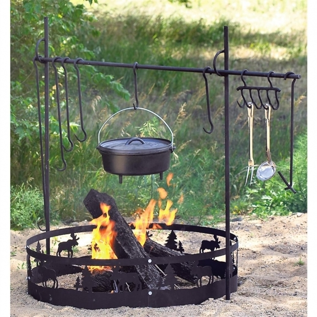 Inspiring Fire Pit Cooking Accessories Fire Pit Cooking Accessories Fire Pit Pinterest Cooking