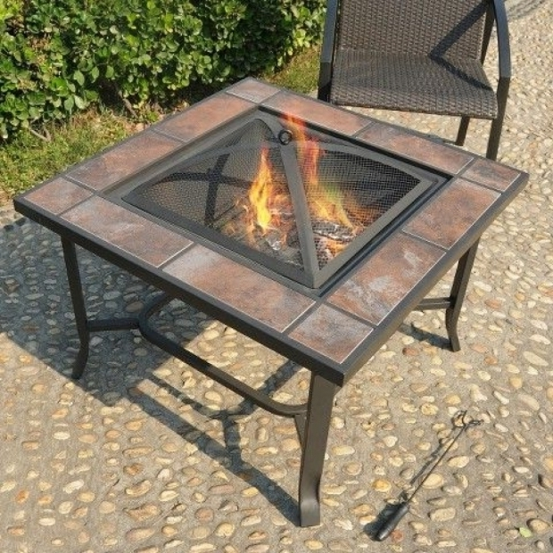Inspiring Leisurelife Fire Pit The Most Incredible Fire Pit Ratings Pertaining To Dream Classic