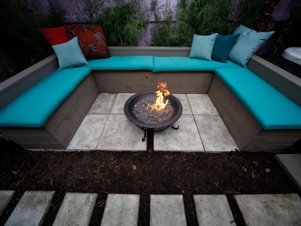 Inspiring Outdoor Fire Pits For Sale Outdoor Fire Pits And Fire Pit Safety Hgtv