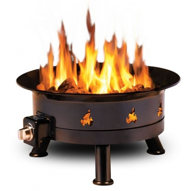 Inspiring Portable Propane Fire Pit Outland Firebowl Mega Portable Propane Fire Pit Walmartca