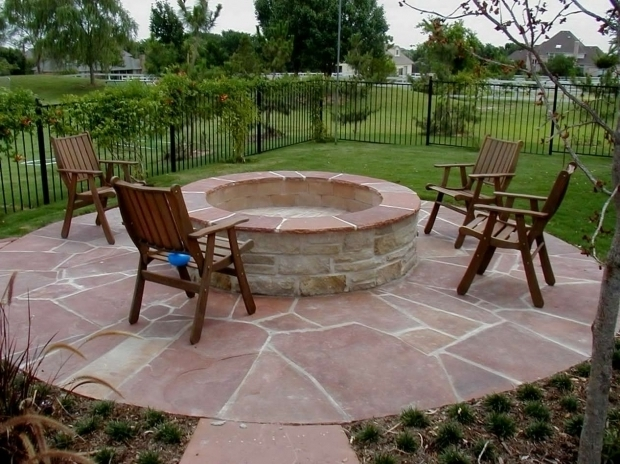 Marvelous Big Lots Fire Pit Big Lots Patio Furnishings Reasonably Fire Pit Big Lots Substitute