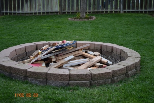 Marvelous Cool Fire Pit Ideas Cool Fire Pit Plans Design And Ideas