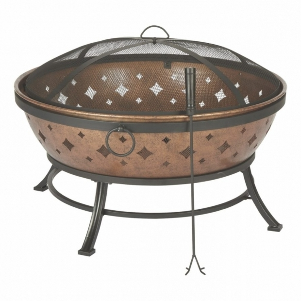 Marvelous Living Accents Fire Pit Living Accents Fire Pit Archives Lenassweethome