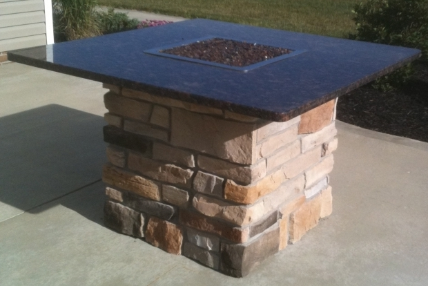 Outstanding Free Standing Fire Pit Outdoor Fireplace Cleveland Outdoor Fireplaces Columbus