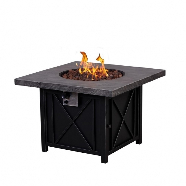 Remarkable Propane Fire Pit Fire Pits Outdoor Heating