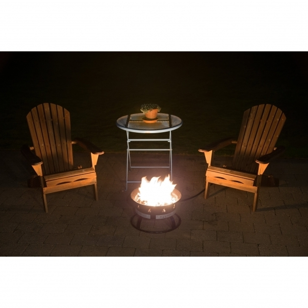 Stunning Heininger Fire Pit Heininger Heininger Portable Propane Outdoor Fire Pit Reviews
