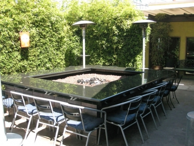 Stunning Patio Furniture Fire Pit Table Set 17 Best Images About Fire Pit  Table On Pinterest Fire Pits