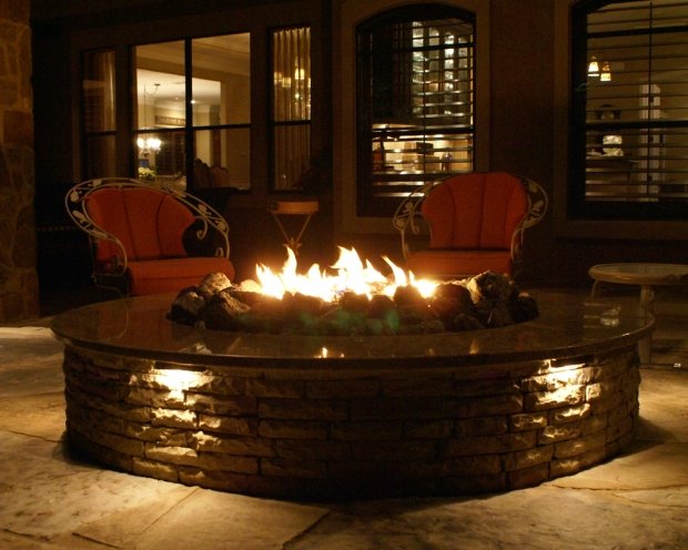 Stylish Fire Pit North Arlington Tag Archives Firepit