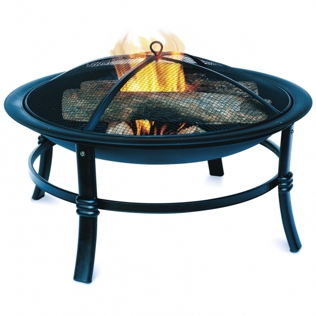 Wonderful Living Accents Fire Pit Living Accents 36in Old World Outdoor Fireplace Elders Ace Hardware