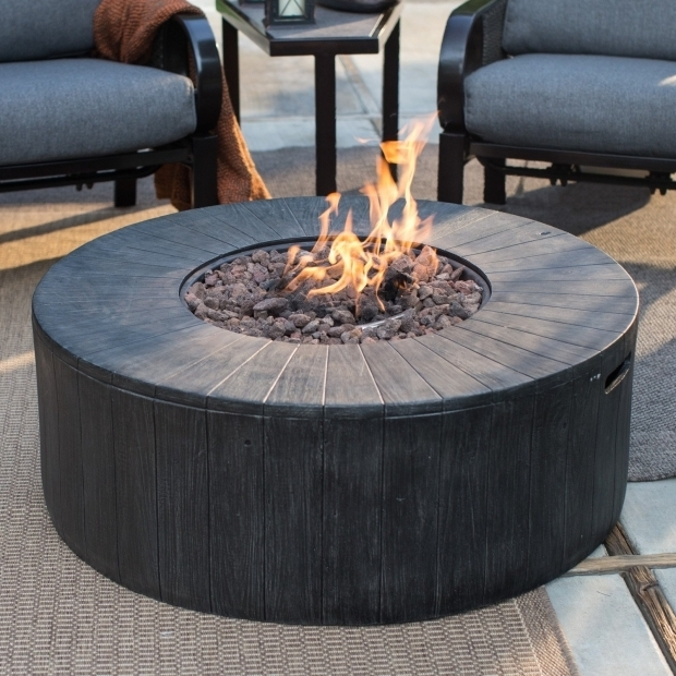 Alluring Gas Fire Pits For Sale Red Ember Whitehall 40 In Gas Fire Pit Fire Pits At Hayneedle