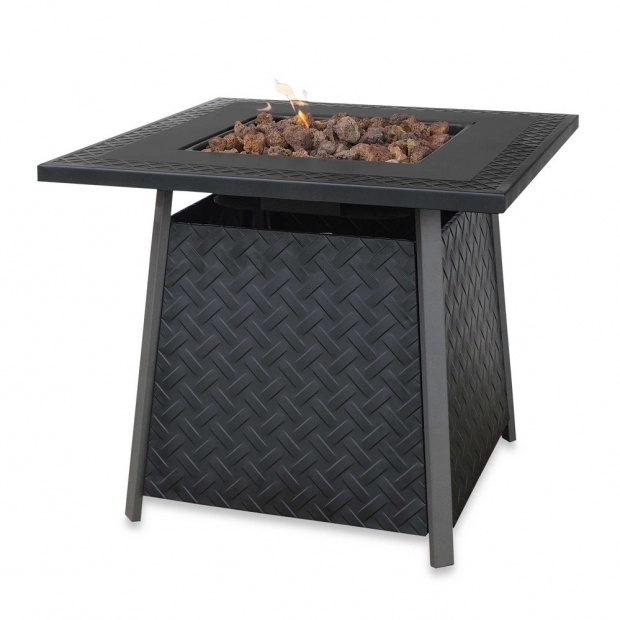 Amazing Fire Pit Bed Bath And Beyond Bed Bath And Beyond Patio Furniture In Complementary Accessories