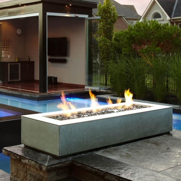 Amazing Outside Gas Fire Pit Outdoor Fire Pit Designs Gas Fire Pit Design Ideas