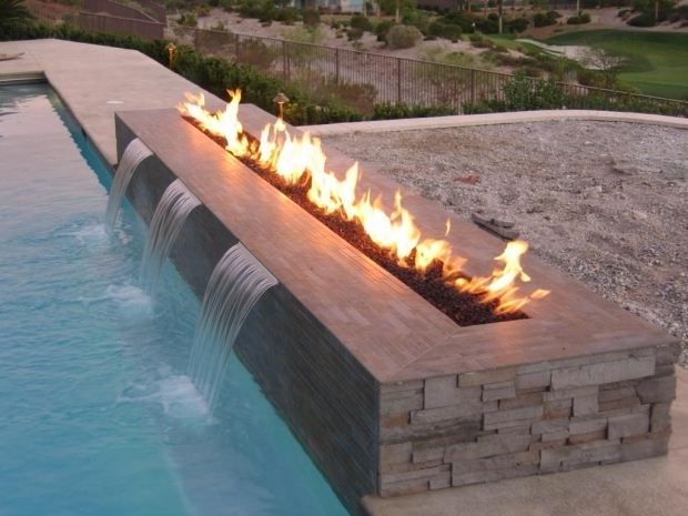 Amazing Outside Gas Fire Pits Design Guide For Outdoor Firplaces And Firepits Garden Design