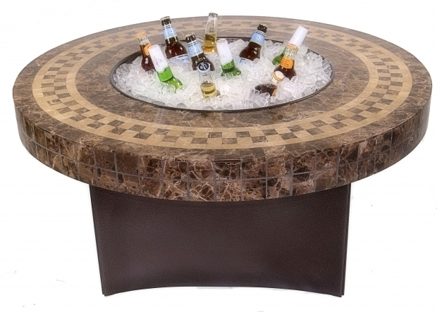 Delightful Oriflamme Fire Pit Accessories Oriflamme Fire Table Designingfire