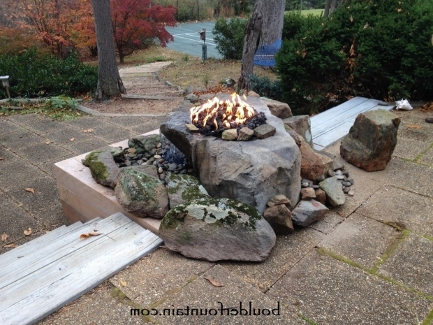 Fantastic Boulder Fire Pit Fountain Fire Pit Welcome To Boulder Fire Pits